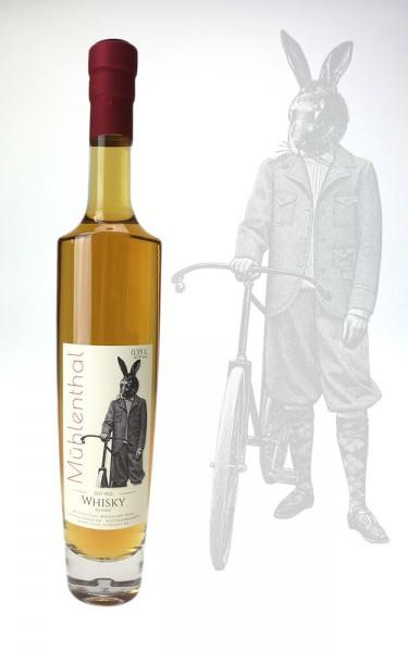 Whisky Blended 0,35 l
